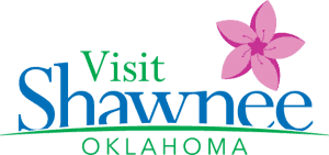 visit shawnee